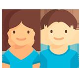ceia-icono-padres-de-familia