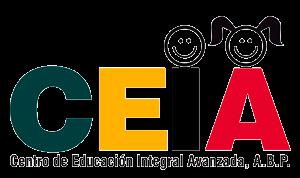 ceia-logo(1)